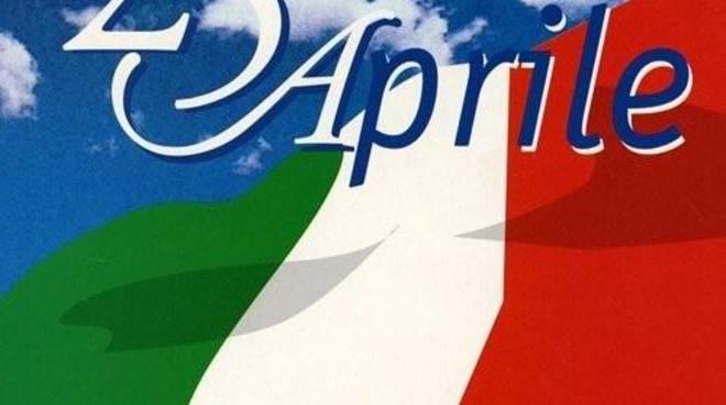 25 aprile, trasmettere ai giovani la speranza di vivere in un mondo giusto e libero