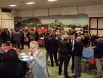 A Vezza d'Alba un'importante serata sulla situazione della Provincia Granda