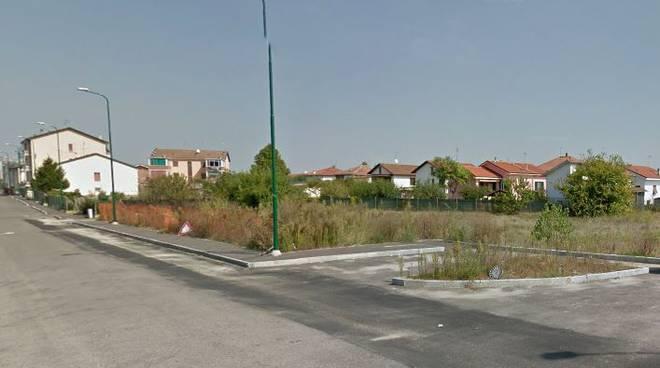 Angela Quaglia scrive al sindaco di Asti: ''Ecco le mie proposte per i problemi del quartiere Bellavista''