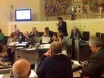 Asti, approvato in consiglio comunale il bilancio consuntivo 2015
