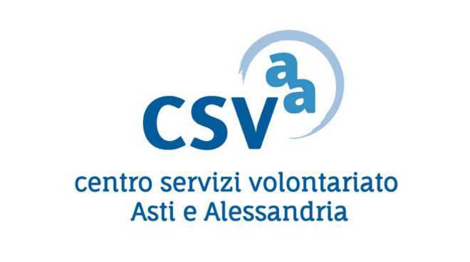Bando Formazione CSVAA 2016: i progetti vincitori