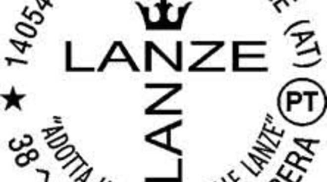 Castagnole Lanze, oggi l'annullo filatelico per la ''38a Festa della Barbera''