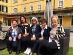 Donne Impresa di Confartigianato, le astigiane al meeting nazionale