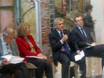 Il Consiglio regionale del Piemonte parteciperà alla XXIX edizione del Salone del Libro
