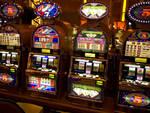 Il Consiglio regionale ha approvato la legge per la prevenzione e il contrasto del gioco d'azzardo patologico
