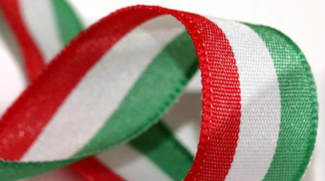 Il programma delle cerimonie del 25 aprile dell'Anpi di Asti