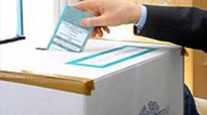 Il Vademecum per il referendum popolare di domenica 17 aprile