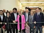 Inaugurata ad Alba ''Vinum'' che per i 40anni lancia un contest fotografico