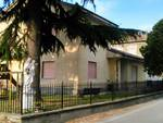 Isola d'Asti, acquisito da parte del Comune l'Asilo Zandrino