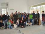 "Isola d'Asti, grande interesse per il workshop di ""Odorologia Forense"""