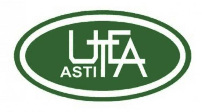 Mostra dei laboratori UTEA a Palazzo Alfieri
