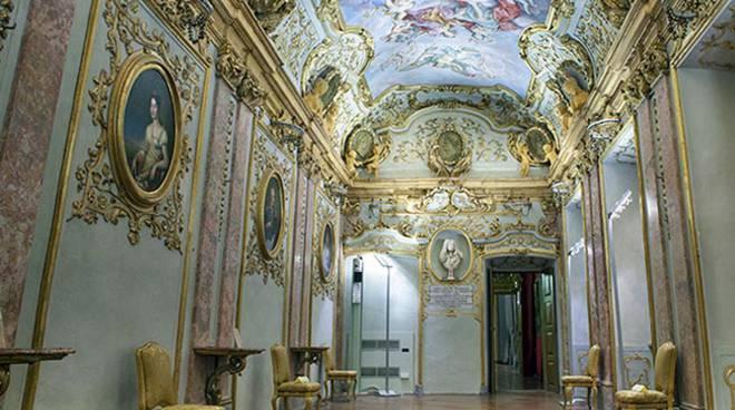 Musei aperti domenica 1° maggio e martedì di San Secondo