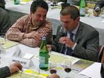 Presentata a Torino ''Vinissage'' la rassegna ad Asti dedicata al vino bio