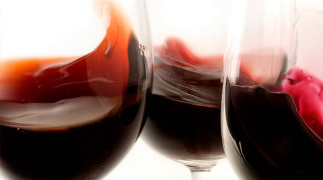 """Terminato il corso """"Promuovere il territorio UNESCO attraverso i suoi vini"""""""