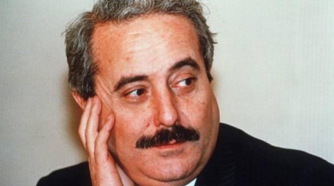 23 maggio, è la Giornata della Legalità nel ricordo di Giovanni Falcone