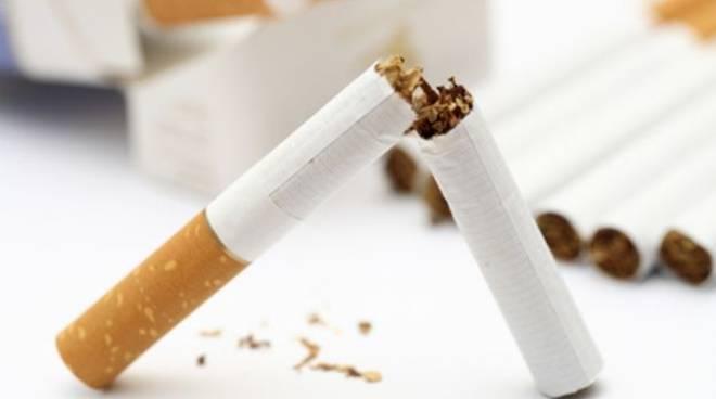 31 maggio, è la Giornata Mondiale senza Tabacco