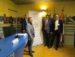 Ad Alba, Fossano e Novello c'è Circonomia, il primo festival dell'economia circolare e delle energie dei territori
