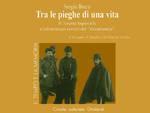 Asti, in Sala Pastrone la presentazione del libro ''Tra le pieghe di una vita''
