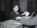 Asti, mercoledì 1 giugno le celebrazioni dei 70 anni del voto alle donne