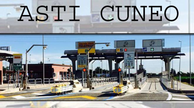 """AT/CN, Rabino e Monchiero interrogano Renzi: """"Ora basta, vogliamo soluzioni per la Asti-Cuneo"""""""