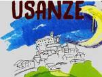 """Cisterna d'Asti, sabato 28 e domenica 29 saranno di scena le """"Usanze"""""""