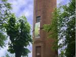 Connubio cultura e territorio, due appuntamenti con l'associazione Torre del conte Paolo Ballada