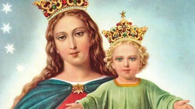Cornale di Magliano Alfieri, in arrivo la prima festa di Maria Ausiliatrice