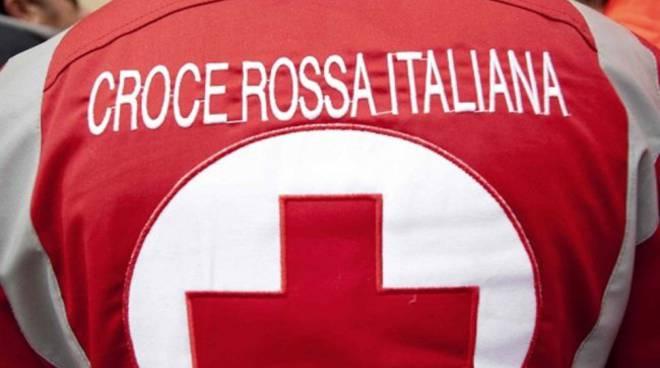 Croce Rossa: assunzione a tempo indeterminato del personale