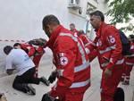 Domenica 29 a Monastero Bormida i Giochi della Croce Rossa
