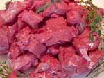 Giovedì a Torino Lingotto la Giornata nazionale della carne italiana, Coldiretti Asti risponde presente