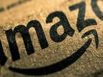 Hub Amazon conteso dai i sindaci di mezzo Piemonte