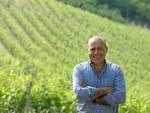 Il centro di Asti diventa per tre giorni la Casa della Barbera, uno dei vini simbolo del Piemonte
