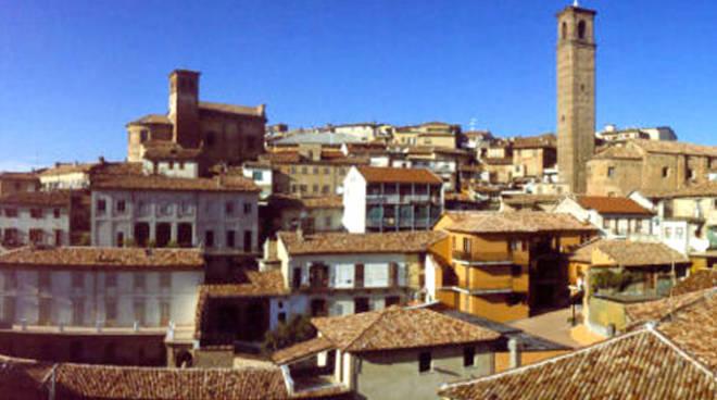 """Il Lions Club """"Moncalvo Aleramica"""" vara le nuove iniziative a sostegno del territorio"""