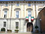 In Confartigianato Asti si parla di assistenza sanitaria integrativa