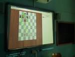 """Isola d'Asti, innovazione multimediale nella scuola primaria """"Mons. Pericle Tartaglino"""""""