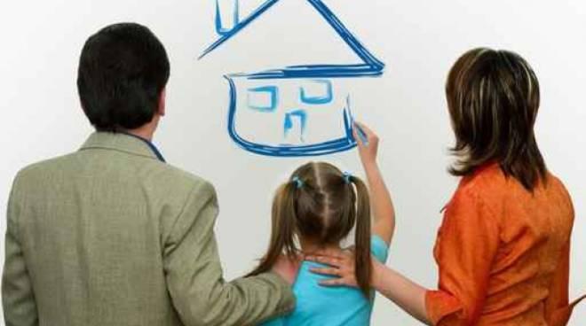 L'affidamento famigliare è accoglienza e buona opportunità