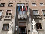 La Camera di Commercio prevede contributi per 160.000 euro