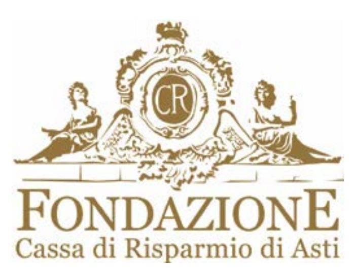 La Fondazione CR Asti nella quota di maggioranza di Struttura Informatica Spa
