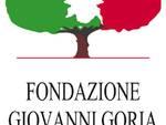 """La Fondazione Giovanni Goria al Salone del Libro: """"Tra memoria e azione per lo sviluppo"""""""