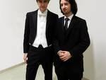 La musica di Fabio Mengozzi a Cremona per un'iniziativa benefica