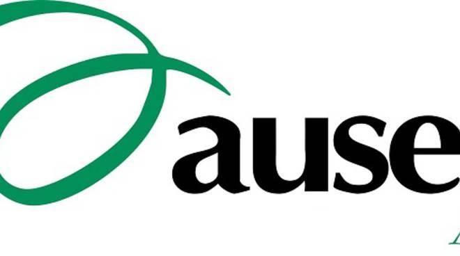 Lunedì in Uniastiss la cerimonia di premiazione della Borsa di Studio Auser