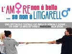 Mombercelli: spettacolo di beneficenza con l'Associazione InCompagnia