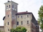 """Moncucco Torinese, da venerdì sarà """"Castello in Fiera"""""""