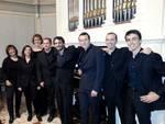 Musica per i 70 anni della Repubblica a Portacomaro