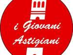 "Nasce ad Asti il movimento ""I giovani astigiani"""