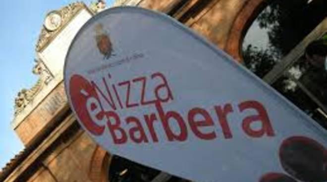 Nizza è Barbera 2016: ecco il programma completo