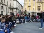 """Nizza Monferrato, il 1° giugno gli allievi della """"Dalla Chiesa"""" protagonisti con l'Israt"""