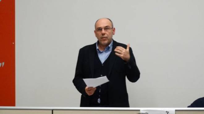 """Nuovo presidente ACLI Piemonte: """"Con le ACLI attraversiamo il cambiamento"""""""