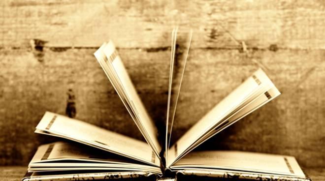 """Pino d'Asti, al via il concorso letterario """"Pinetum poesia"""""""