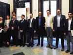 Politecnico. Nove progetti di giovani ricercatori finanziati dalla Fondazione CRT